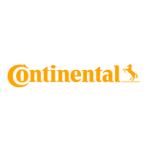 Continental (EU, RU)