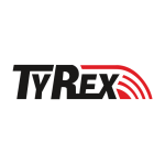 TYREX (Россия)