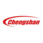 Chengshan (Китай)