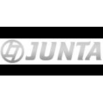 JUNTA (Китай)