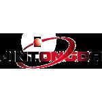 JINTONGDA-CONDOR (Китай)