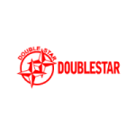 DOUBLESTAR (Китай)