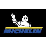 MICHELIN (EU)