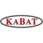 KABAT (Польша)