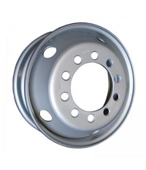 6.75-17.5 D176 225x10 DS36 Lemmerz диск грузовой