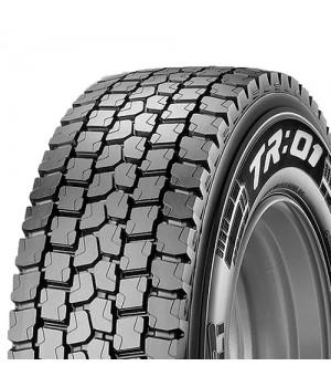 Шина 285/70R19.5 Pirelli TR01 146/144L TL M+S