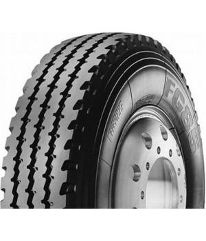 Шина Pirelli 12.00 R20 TT 154/150K FG85
