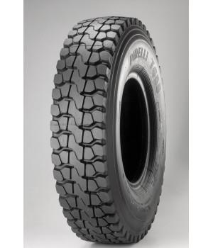 Шина Pirelli 12.00 R24 TT 160/156K TG85