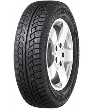 Шина Matador 175/70 R13 82T Sibir Ice 2 MP30 ED шип