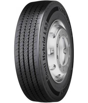 Шина Continental 235/75 R17.5 132/130M Conti Hybrid LS3