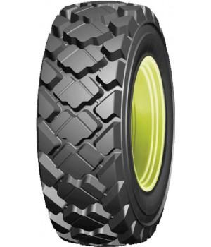 10-16.5 PR10 SKID STEER 50 (L5) CULTOR шина индустриальная