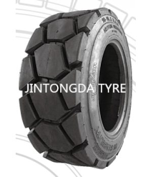 Шина JINTONGDA 10-16.5 PR12 TL JT-204 (L5)