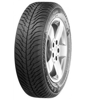 Шина Matador 185/70 R14 88T MP54 Sibir Snow M+S