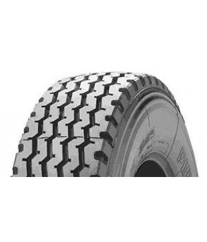 Шина 385/65 R22.5 TL 160K (158L) AP05 Pirelli