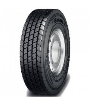 295/60 R22.5 BD 200 R EU 154/150L TL M+S Barum шина грузовая